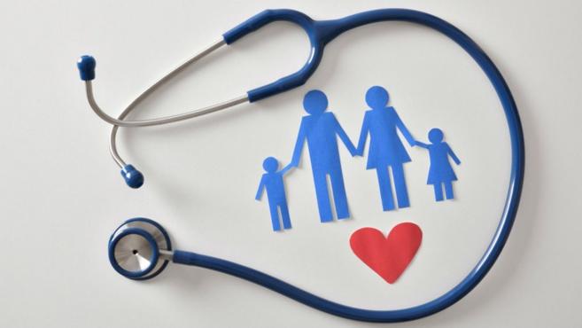 Información reembolso gastos médicos por accidente (AP) / Compañia Mapfre
