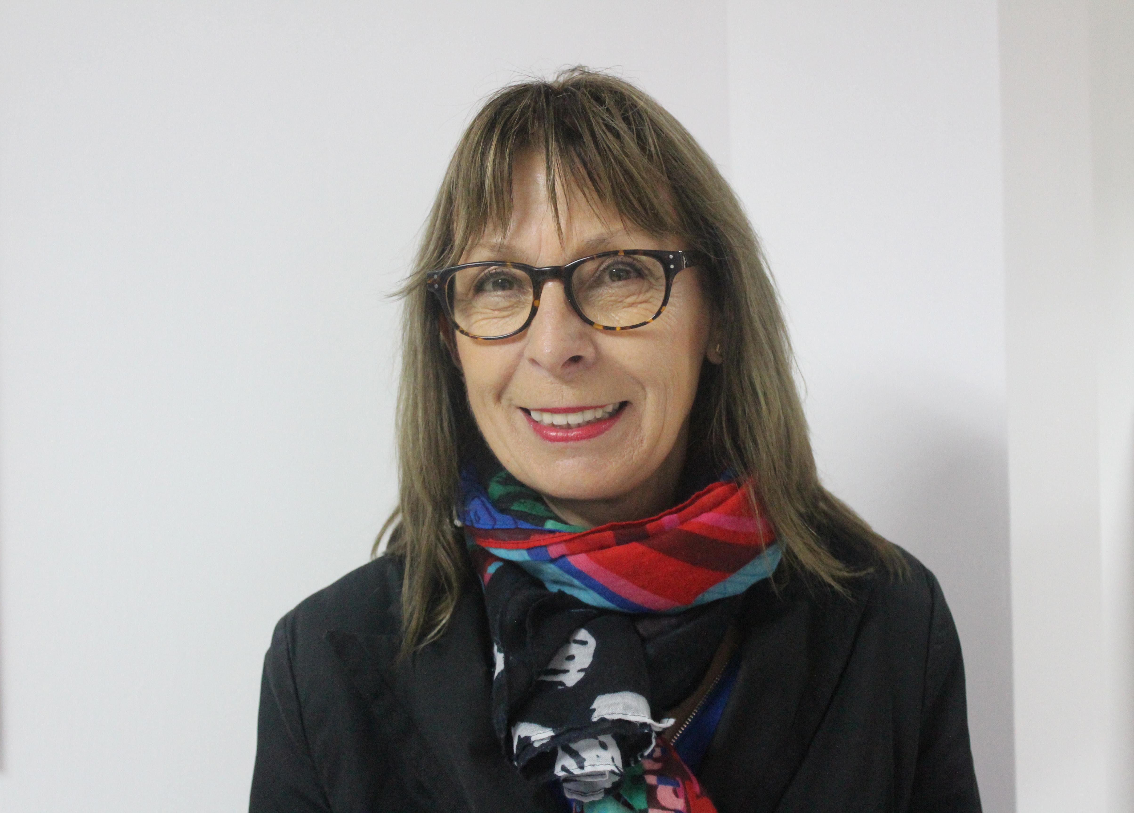 Fin de mission pour Madame Martine Paillard, Directrice de l'École Primaire
