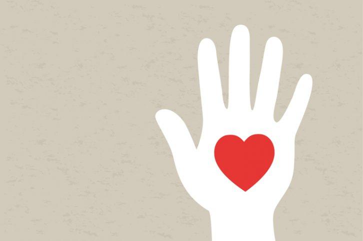 Extension de la campagne de solidarité CANEC (Corporation d'aide à l'enfant atteint de cancer)