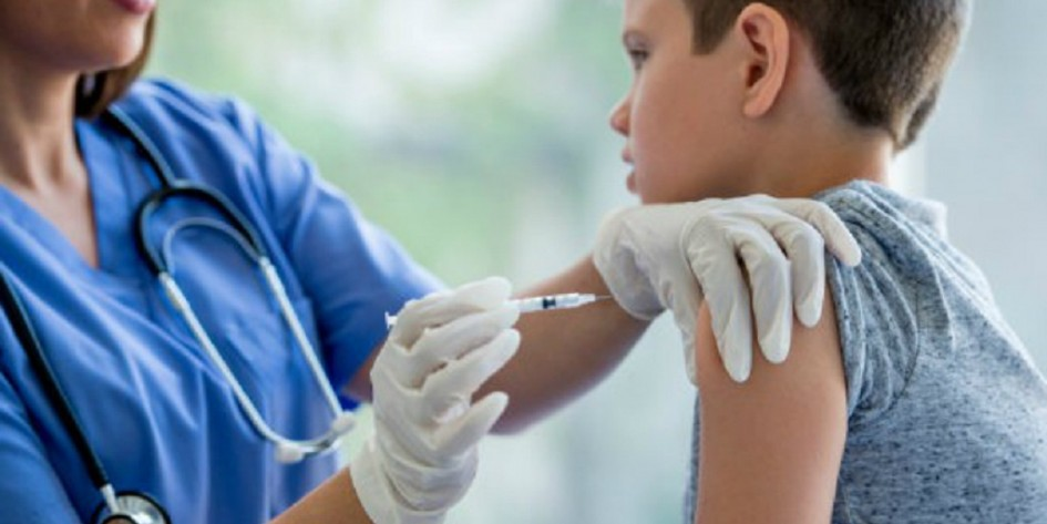Información importante vacunación