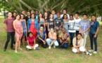 URGENTE HOSPEDAJE : VISITA DEL LICEO FRANCÉS DE NUEVA CALEDONIA