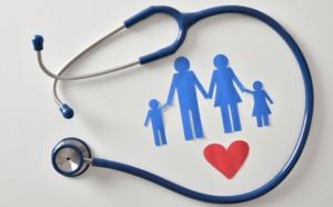 Beneficios del seguro de Accidentes Personales / Compañia Mapfre