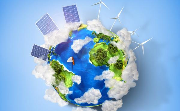 La transition écologique a commencé au lycée ! - #LJDAenTransition