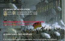 Révolutions!