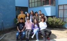 Baccalauréat 2019: Après la dernière épreuve des Terminales S