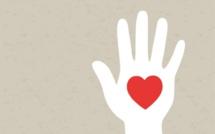 Extensión campaña de solidaridad CANEC (Corporación de Ayuda al Niño Enfermo de Cáncer)